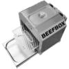 Kép 2/6 - Beefbox Twin 2.0