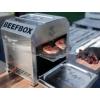 Kép 6/6 - Beefbox Twin 2.0