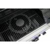 Kép 3/4 - Triton maxX PTS 4.1 (fekete) gázgrill