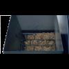 Kép 4/4 - Pellet adagoló tartály