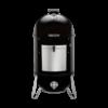 Kép 2/9 - Smokey Mountain Cooker™ 57cm