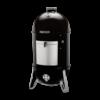 Kép 3/9 - Smokey Mountain Cooker™ 57cm