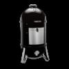 Kép 4/9 - Smokey Mountain Cooker™ 57cm