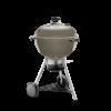 Kép 4/7 - Weber Master-Touch GBS C-5750 - Füst szürke