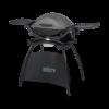 Kép 2/4 - Weber® Q 2400 Stand