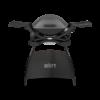 Kép 1/4 - Weber® Q 2400 Stand