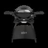 Kép 3/4 - Weber® Q 2400 Stand