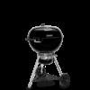 Kép 1/13 - Weber Master Touch Premium gömbgrill