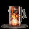Kép 4/4 - Weber Begyújtókémény Starter RapidFire
