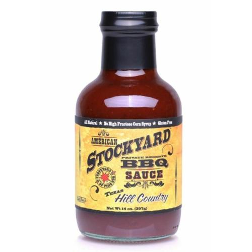 american-stockyard-bbq-szosz-texas-hill-country-397g