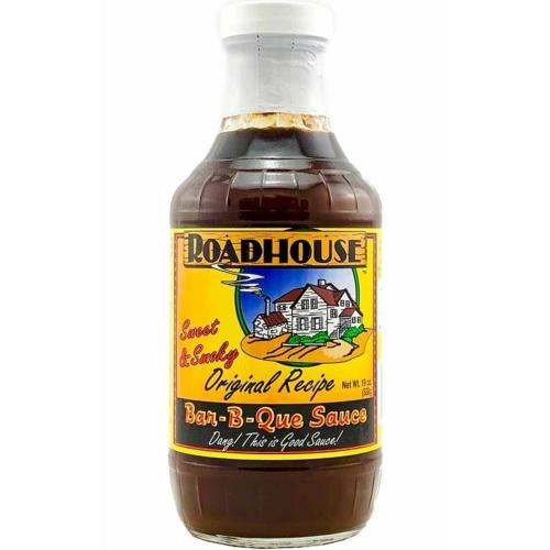 roadhouse-original-receipe-sweet-and-smoky-bbq-540g