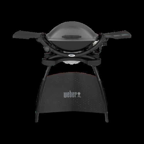 Weber® Q 2400 Stand