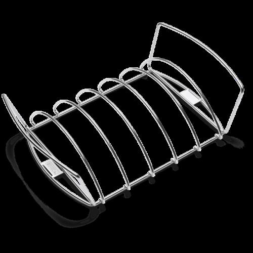 Rib-Rack oldalas tartó állvány